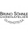 Manufacturer - Bruno Söhnle