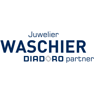 Juwelier Waschier