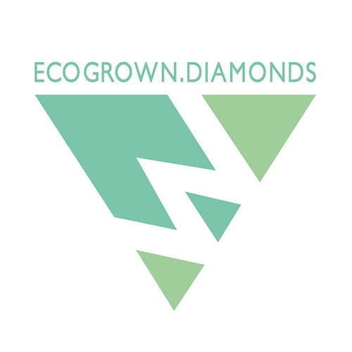 EcoGrown.Diamonds