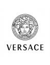 Manufacturer - Versace
