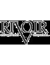 Marke - Rivoir