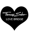 Manufacturer - Thomas Sabo - Love Bridge