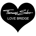 Thomas Sabo - Love Bridge