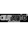 Marke - Auranto