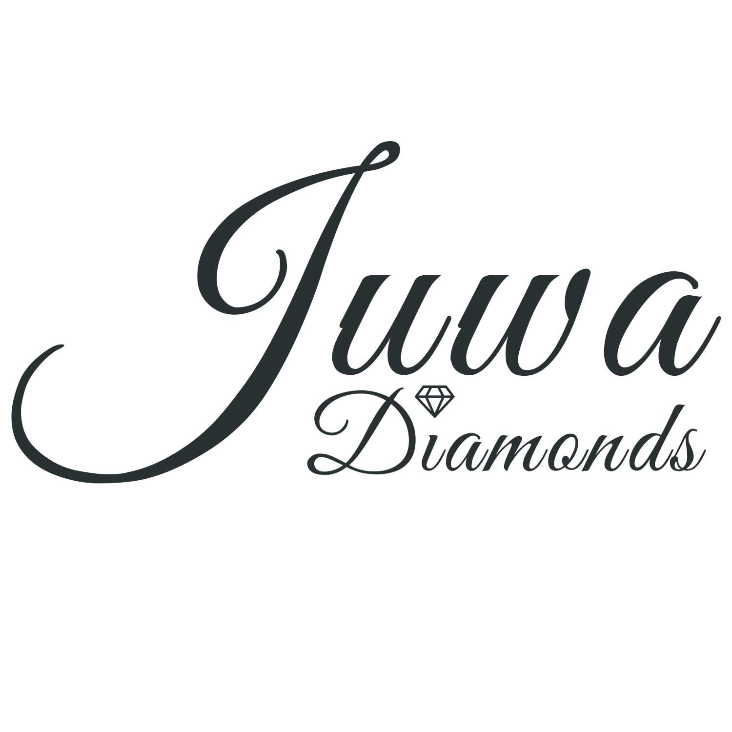 Juwa - Diamonds