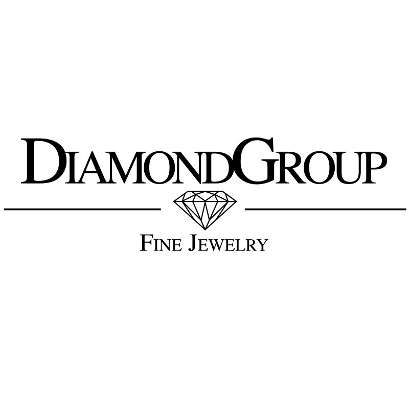 Diamond Group
